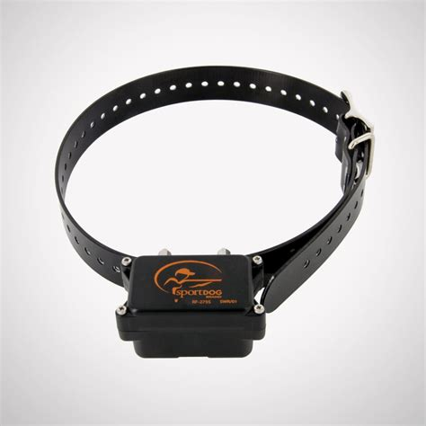 in ground fence shop for sportdog brand 174 in ground fence by sportdog sdf 100a
