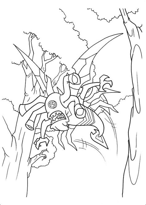 ben 10 coloring book coloring book for and adults 45 illustrations books free printable coloring pages cool coloring pages ben