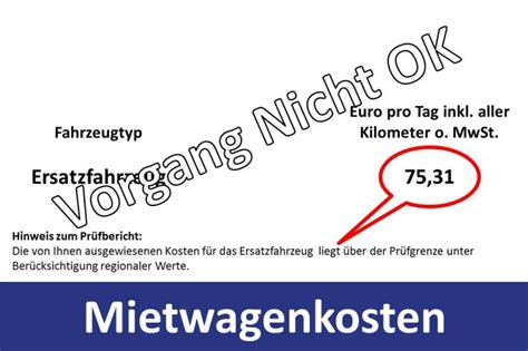 Kfz Versicherung Kosten Ungefähr by Iam Net Eu Das Netzwerk F 252 R Unabh 228 Ngige Kfz Unternehmer