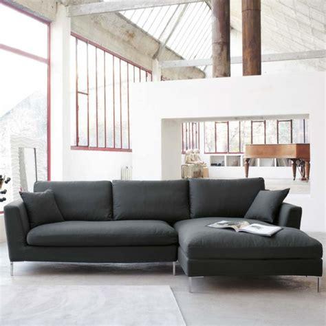 graues wohnzimmer nauhuri wohnzimmer einrichten graues sofa neuesten