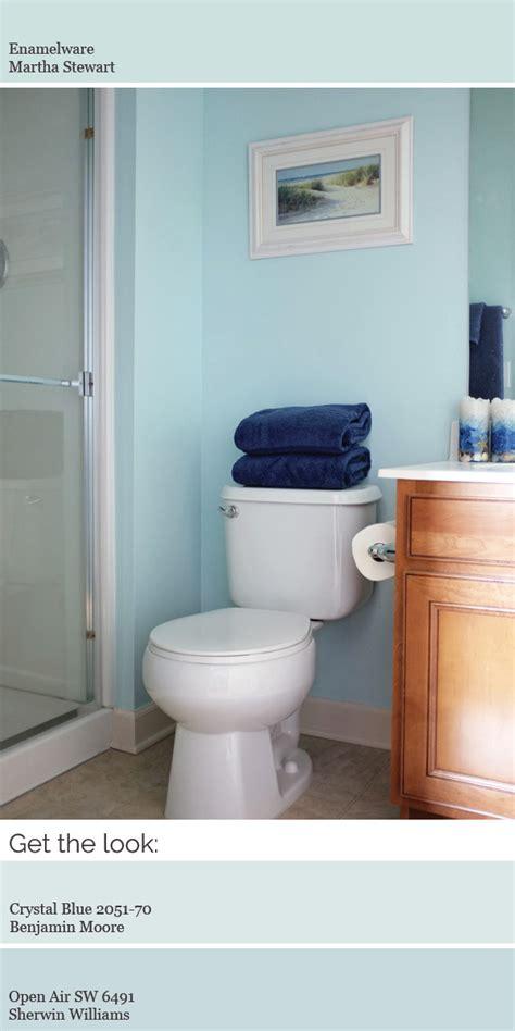 martha stewart whole house color scheme our paint colors modern whole house color scheme