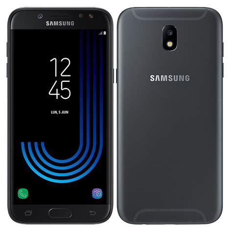 p samsung j5 brand new samsung galaxy j5 2017 sm j530f ds dual sim 4g lte black uk stock ebay