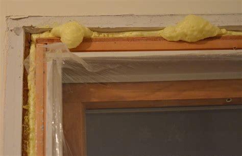 Interior Door Gap Fix How To Install Diy Door Gap Fix On Interior Door Gap Fix