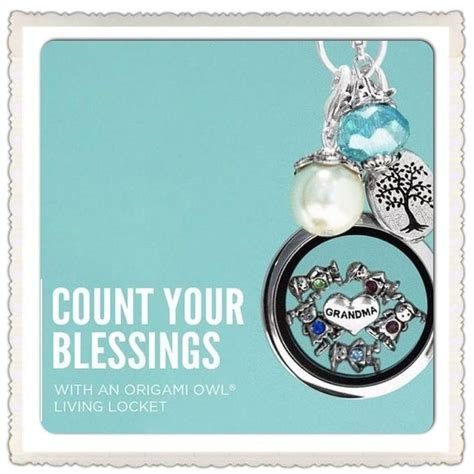 Origami Owl Best Friends - living lockets grandparents day and origami owl on