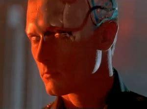 T-1000 - Wikipedia T 1000 Terminator