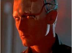 T-1000 - Wikipedia T 1000 Terminator 2