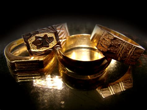 buy gold to make jewelry how to sell gold jewelry gold bullion coins