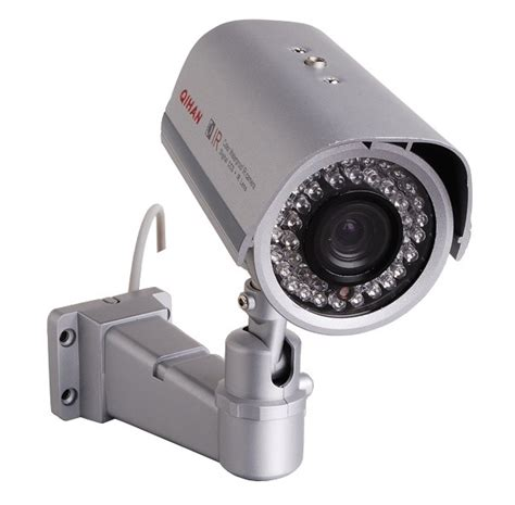 best home surveillance systems for 300