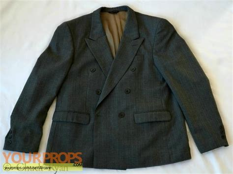 dr decke nightbreed dr decker sportcoat replica costume