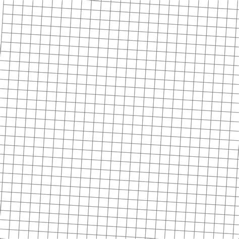 6 1 4 graph paper mucho bene