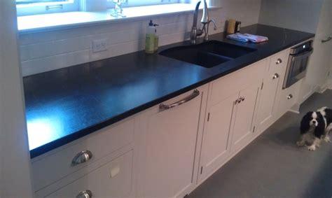 undermount microwave 94 best kitchen ideas images on