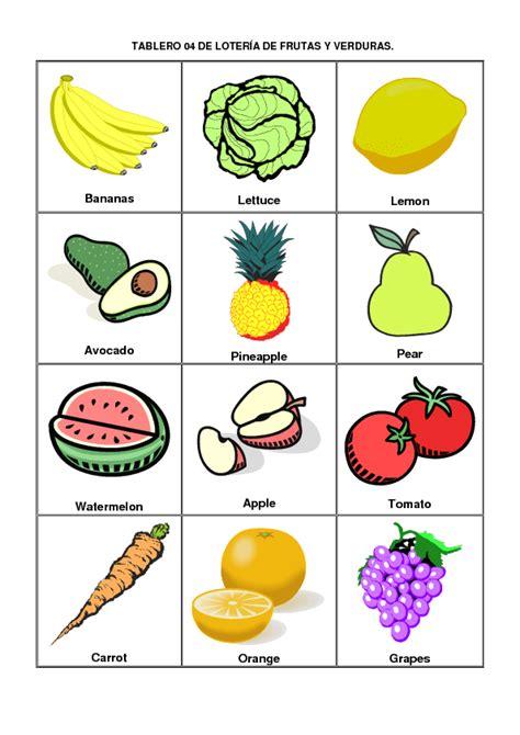 imagenes de verduras que empiecen con la letra e apoyo escolar ing maschwitzt contacto telef 011 15