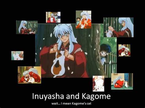 Inuyasha Memes - 78 images about inuyasha memes on pinterest wolves