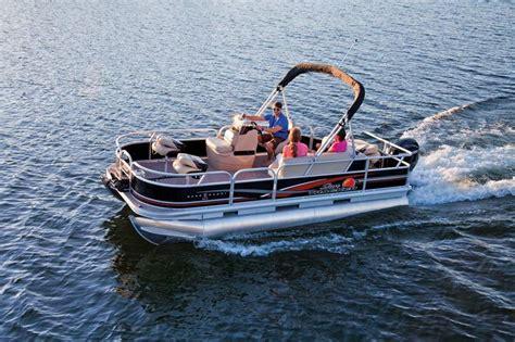 bass tracker pontoon boats research 2012 sun tracker bass buggy 18 dlx on iboats