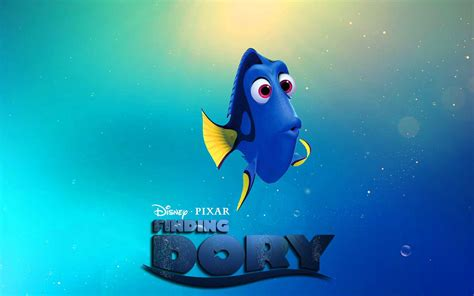 disney live wallpaper for pc dory wallpapers wallpaper cave