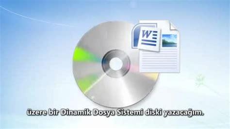 format cd yazma windows 7 cd yazma izlesene com