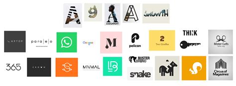 print design trends 2017 100 print design trends 2017 ss 2017 trend micro