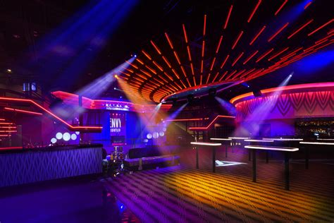 Interior Technology by Interior Club Led Technology Casino Club D