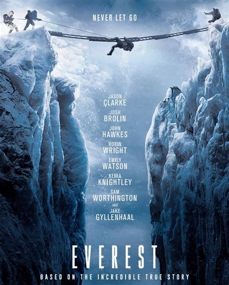 film streaming everest 2015 everest poster reel life with jane