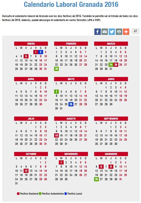 fechas de semana santa 2016 calendario 2016 semana santa 2017 2018 best cars reviews
