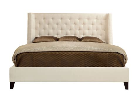 wing bed 57 1 2 quot h bernhardt