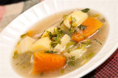 la mejor sopa del c 243 mo hacer la mejor sopa de pollo del universo comedera com