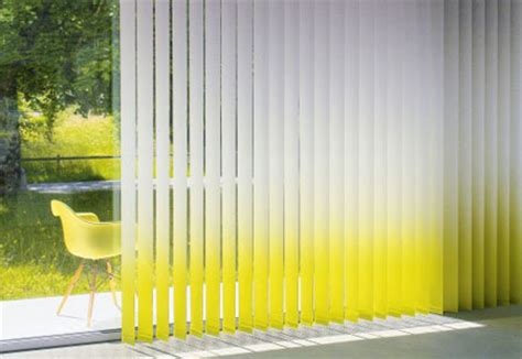 modern  beautiful home blinds home interiors blog