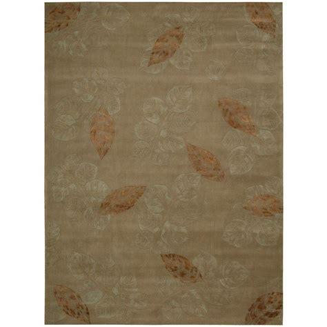 overstock area rug houseofaura area rug overstock area rug 6 7 x 9 6