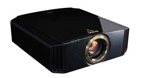 jvc news release new jvc projectors boast industry s
