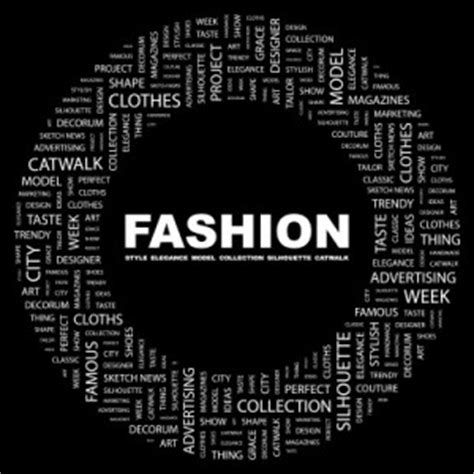 fashion design certificate jobs jobs for fashion design school graduates with the aa degree