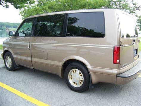 auto air conditioning service 1995 gmc safari windshield wipe control purchase used 1998 gmc safari slt extended passenger van 3 door 4 3l in tonawanda new york
