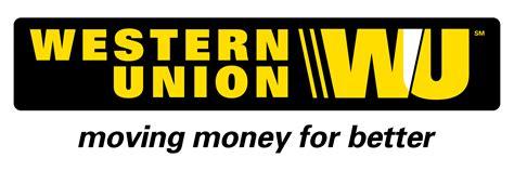 western union western union logo logok