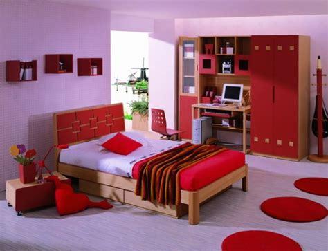 purple and orange bedroom red orange purple and blue girls bedrooms ideas home