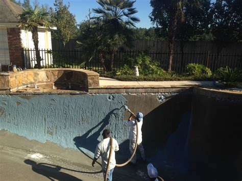 patten university hours patten pool repair in the woodlands tx 77380