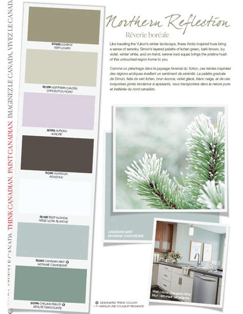 191 best images about paint colors on paint colors benjamin smoke and revere