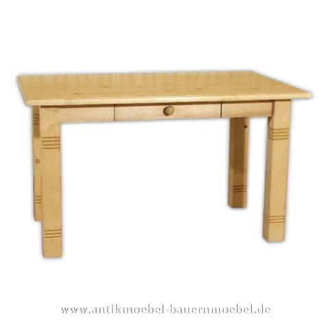 Schreibtisch Ahorn Massiv by Est 43 E Esstisch Tisch Schreibtisch Massiv Landhausstil