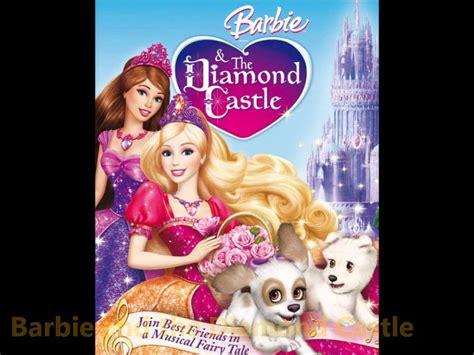 barbie film order updated list of barbie movies youtube