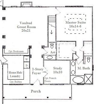 powder room floor plans find house plans 10 powder room layouts for small spaces in raleigh new homes