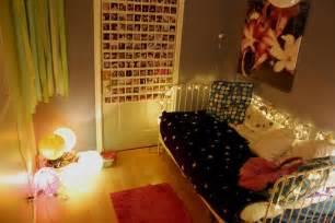 bedrooms tumblr tumblr bedrooms