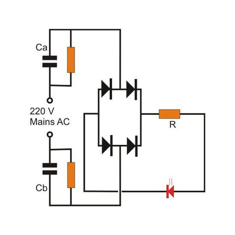calculate capacitor power supply how to calculate the values of current voltage and resistance in a circuit