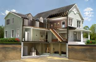 spy inspection services home inspection services lansdale pa