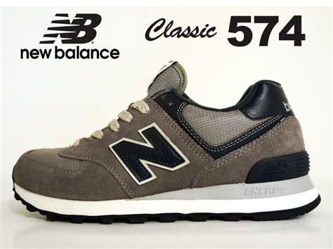 New Balance 574 13 new balance 574 vintage nike shox taille de l 233 tourdisseur 13