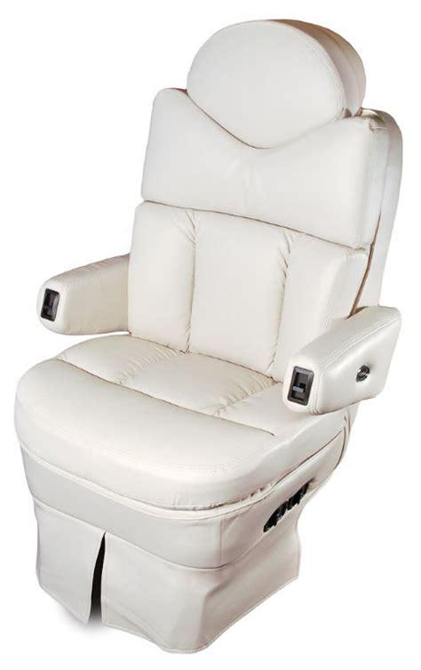 Rv Captains Chairs by Flexsteel 545 Busr Captains Chair Glastop Inc