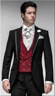 18 best images about mens tuxedo on pinterest wool