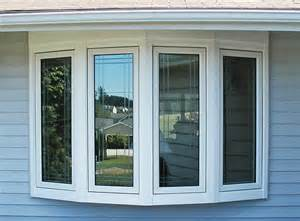 Bay And Bow Windows Prices 28 bay and bow windows prices bay window vs bow window whata s