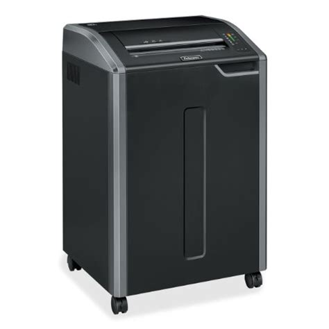 8 best paper shredders for home use in 2018 reviews and best paper shredders for home use