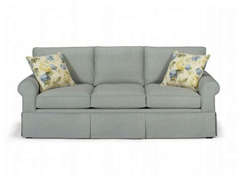 replace sofa cushions smalltowndjs com