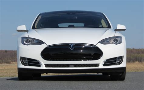 Tesla Model S For Sale Canada Tesla Model S P85d Picture Gallery Photo 1 47 The Car