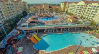4 Bedroom Condo In Myrtle Beach westgate town center resort orlando fl booking com