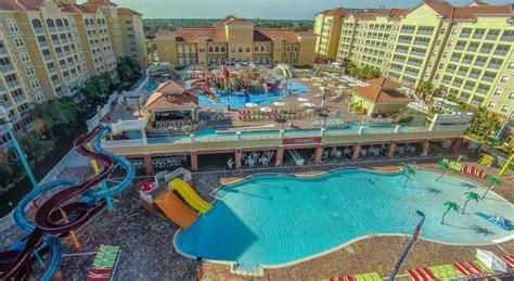 Westgate Smoky Mountain Resort Floor Plans Westgate Town Center Resort Orlando Fl Booking Com